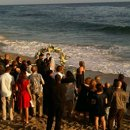 130x130_sq_1280206921345-beachceremony