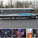 130x130 sq 1278521418895 premierepartybus1feature