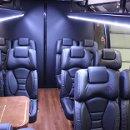 130x130 sq 1345733264371 minibus3