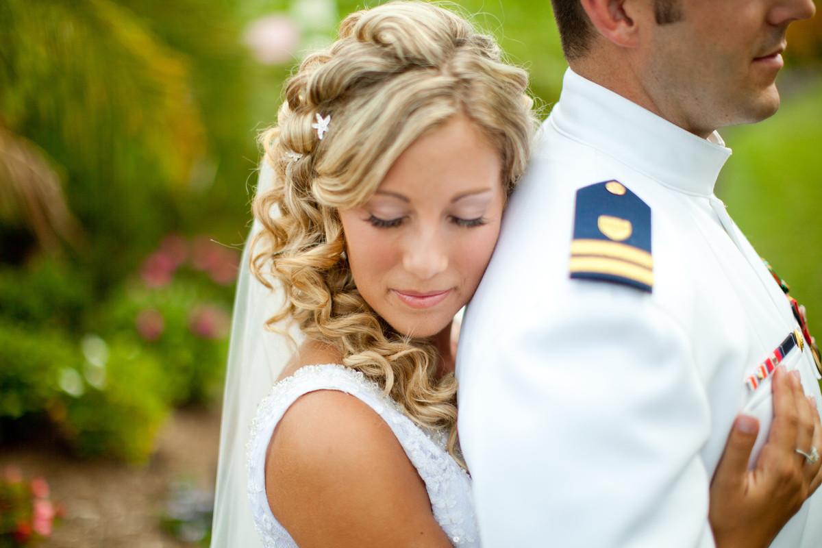 ocean city wedding hair & makeup - reviews for hair & makeup
