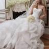 The White Closet Bridal Co. image