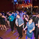 130x130_sq_1372623617100-dancing
