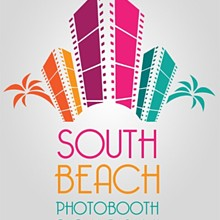 220x220 sq 1278514026007 southbeachphotobooths