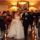 130x130 sq 1363707470447 wedding2