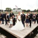 130x130 sq 1474584380216 awesome wedding pic military 1024x683
