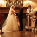 130x130 sq 1474584420050 fireplace wedding 582x1024