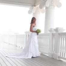 The Waters Venue Oshkosh Wi Weddingwire