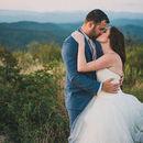130x130 sq 1481065777 750f42a825c26218 jennie   angel  after wedding  90
