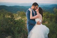 220x220 1481065777 750f42a825c26218 jennie   angel  after wedding  90