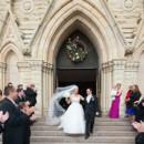 130x130 sq 1418344487640 rob and liz wedding.jpg 2