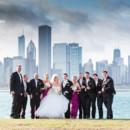 130x130 sq 1418344490274 rob and liz wedding.jpg 3