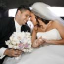130x130 sq 1418346472713 allen and joyce wedding.jpg 2