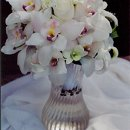130x130 sq 1311458135776 bouquets8