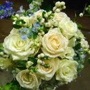 130x130 sq 1311458144620 bouquets20