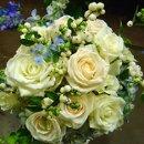130x130 sq 1311458144620 bouquets20