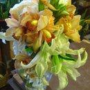 130x130 sq 1311458224526 bouquets22