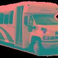 130x130 sq 1278693550047 busminicoach26to33passengers