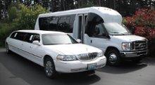 220x220 1278689649965 limobus