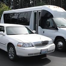 220x220 sq 1278689649965 limobus