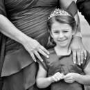 130x130 sq 1378489619168 weddingportfolio 15