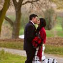130x130 sq 1378489638195 weddingportfolio 20