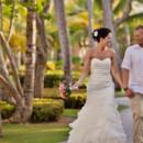 130x130 sq 1378489651254 weddingportfolio 28
