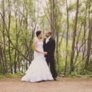 130x130 sq 1378489738911 weddingportfolio 35