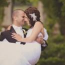 130x130 sq 1378489758461 weddingportfolio 36