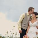 130x130 sq 1378489835403 weddingportfolio 44
