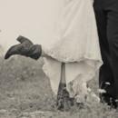 130x130 sq 1378489853977 weddingportfolio 45