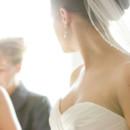 130x130 sq 1378489874586 weddingportfolio 50