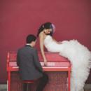 130x130 sq 1378490000877 weddingportfolio 64