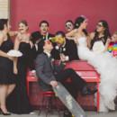130x130 sq 1378490008100 weddingportfolio 65