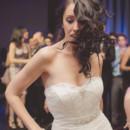 130x130 sq 1378490014321 weddingportfolio 66