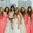 130x130 sq 1378490026465 weddingportfolio 69