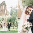 130x130 sq 1485292612758 luxurytuscanyweddingplanner48