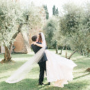 130x130 sq 1485292624534 luxurytuscanyweddingplanner50