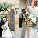 130x130 sq 1485292647445 luxurytuscanyweddingplanner56
