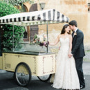 130x130 sq 1485292656297 luxurytuscanyweddingplanner58