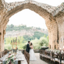 130x130 sq 1485292677890 luxurytuscanyweddingplanner64