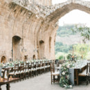 130x130 sq 1485292688585 luxurytuscanyweddingplanner65