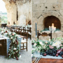 130x130 sq 1485292697143 luxurytuscanyweddingplanner66