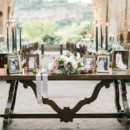 130x130 sq 1485292705177 luxurytuscanyweddingplanner67