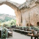 130x130 sq 1485292715112 luxurytuscanyweddingplanner68