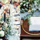 130x130 sq 1485292723729 luxurytuscanyweddingplanner74