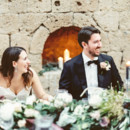 130x130 sq 1485292743086 luxurytuscanyweddingplanner79