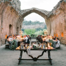 130x130 sq 1485292754091 luxurytuscanyweddingplanner80