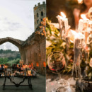 130x130 sq 1485292762634 luxurytuscanyweddingplanner84