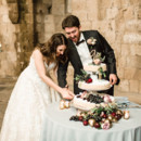 130x130 sq 1485292789283 luxurytuscanyweddingplanner92
