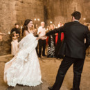 130x130 sq 1485292800173 luxurytuscanyweddingplanner96